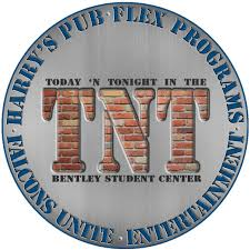 bentley university logo tnt programs tnt programs twitter