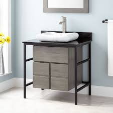 light vanity light gray walls pictures photos and legion