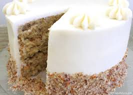 italian cream cake scratch recipe my cake