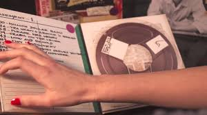 Bob Dylan Basement Tapes Vinyl by Bob Dylan