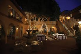 wedding venues in arizona wedding venues phx az tbrb info