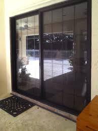 Sliding Patio Door Repair Sliding Glass Door Repair In Lake Worth We Fix Sliding Doors