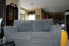 Chesterfield Sofa Los Angeles Beautiful Chesterfield Sofa Craigslist Or Popular Of Leather Sofa