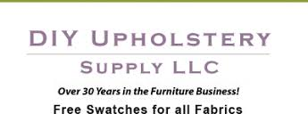 Houston Upholstery Fabric Upholstery Fabric Tools Supplies Decorative Nails And Furniture