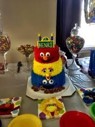 the 25 best big bird cakes ideas on pinterest big bird cupcakes