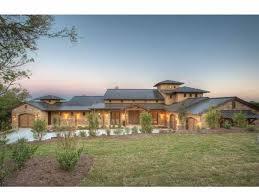 Home Design Firms - interior design firms house glamorous home design home
