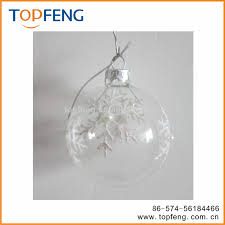 clear glass ball clear glass ball suppliers and manufacturers at