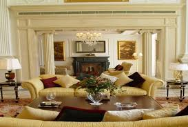 family room furniture sets 100 small family room furniture sets living room decoration