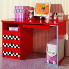 meuble bureau enfant informatique d angle
