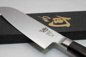 Kai Kitchen Knives by Essential Tools In The Kitchen U2013 Knives Belly Hungry