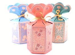indian wedding prayer indian wedding favors ideas indian wedding favors the gift and