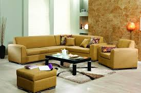 Most Popular Sofa Styles Why Sectional Sofas Are The Cornerstone Of Stylish Homes Epic