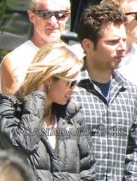 james roday and maggie lawson 2015 other celebrity blogs canadagraphs