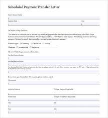 Transcript Request Letter Exle 33 transfer letter templates free sle exle format free