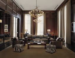 Ralph Lauren Home Interiors by 98wireless Twitter Search