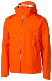 orange cycling jacket 33 best keep me dry coat images on pinterest coat jack o