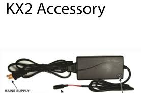 elecraft kx2 portable transceiver