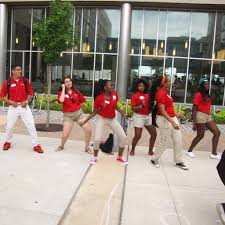 home rutgers new student orientation new brunswick
