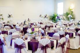 Day Of Wedding Coordinator Day Of Coordination U2014 Eyp Weddings
