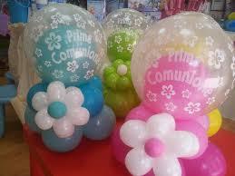 153 best centerpieces images on pinterest balloon centerpieces