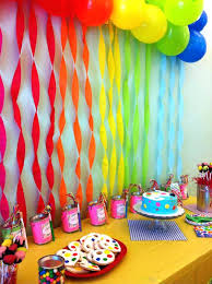 2 year birthday birthday ideas for a 2 year birthday party ideas 2 year boy