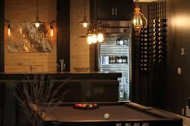 custom basement finishing u0026 rec room remodeling experts jg hause