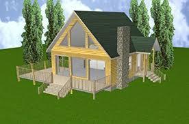 x32 cabin w loft plans package blueprints material list 24x28 cabin w loft basement plans package blueprints