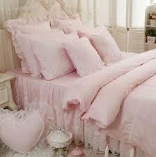 Safari Nursery Bedding Sets by Bedding Bedding Sets Pink Little Girls Pink Bedding Pink Gray