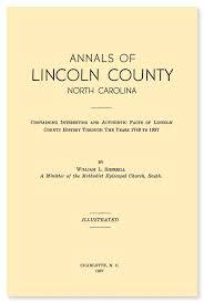 the 25 best north carolina counties ideas on pinterest