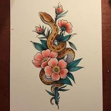 tattoo japan mythology google search tattoo pinterest