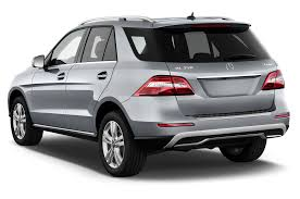 peugeot suv 2014 mercedes benz planning bmw x6 like gls suv