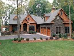 narrow lot plan 1 742 square feet 2 3 bedrooms 2 lakeside home