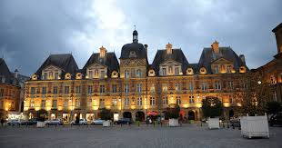 chambre d hote chalons en chagne chambres d hotes chalons en chagne 6 charleville