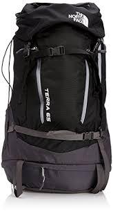 amazon black friday sleeping bag the north face terra 65 backpack amazon co uk sports u0026 outdoors