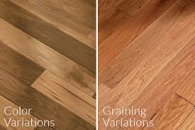 difference between hardwood and softwood from armstrong flooring