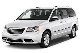 bmw minivan 2015 the big test 2015 minivans chrysler honda kia nissan and toyota