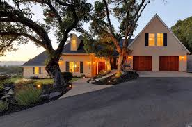 napa homes for sale