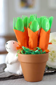 best 25 easter decor ideas on pinterest diy easter decorations