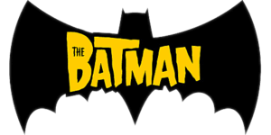 the batman wikipedia