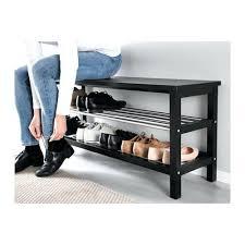 shoe storage bench ikea u2013 robys co