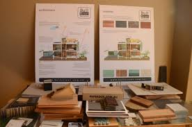 services u2013 crosby architects
