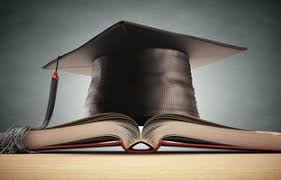 Dissertation Writing Service  Online Help with writing a dissertation