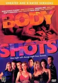 film original sin adalah body shots film wikipedia