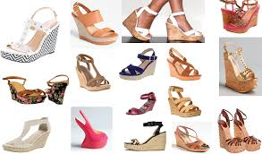 Comfortable Shoes For Girls Tips About Trendy Fashion Shoes For Girls Fashion Tips