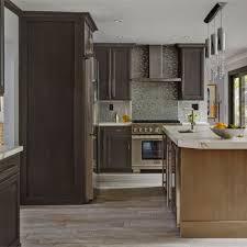 Kitchen And Bath Designs by Signature Kitchen U0026 Bath Design U2013 Kitchen And Bathroom Cabinet