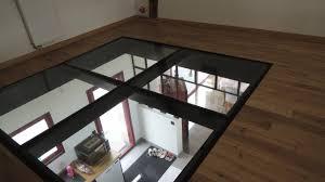 Loft Garage Montlouis Maison Loft Garage Preau Grenier Jardn Arbore