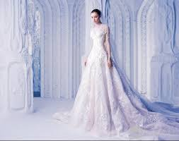 couture wedding dresses haute couture wedding dresses for your luxurious wedding