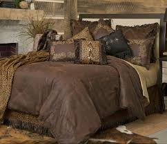 Mossy Oak Bedding Gold Rush By Carstens Lodge Bedding By Carstens Lodge Bedding