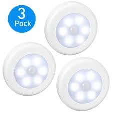 online get cheap cabinet lights with sensor aliexpress com