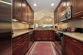 Craigslist St Louis Furniture by Kitchen Cabinet Refacing Home Improvements Of Colorado St Louis